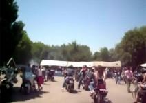 Мотосъбор Казанлък 2009 II