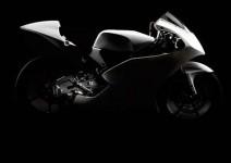 Honda NRS 250 става все по-ясна