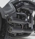 H&R: къстъм машина за €100 000 3