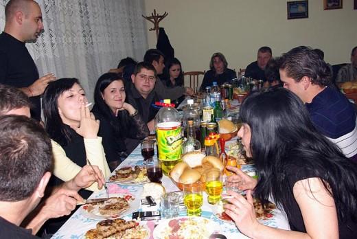 Берковчани закриха мото сезона 1