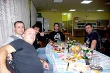 Берковчани закриха мото сезона 3