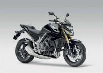 Обявиха цената на Honda CB1000R за Съединените щати