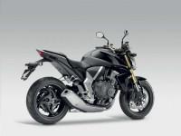 Обявиха цената на Honda CB1000R за Съединените щати 3