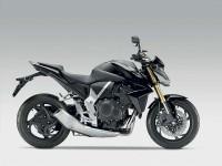 Обявиха цената на Honda CB1000R за Съединените щати 5