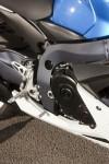 Галерията на Suzuki GSX-R 600 11