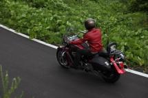 Новият HYOSUNG ST7 за 2011 година 2