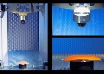 Как се тестват мото протектори?