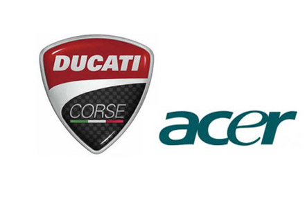 Ducati сключи още едно партньорство
