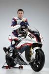 Отборът BMW Motorrad Italia WSBK стартира на Монца 3