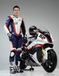 Отборът BMW Motorrad Italia WSBK стартира на Монца 4