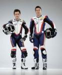 Отборът BMW Motorrad Italia WSBK стартира на Монца 5