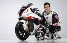 Отборът BMW Motorrad Italia WSBK стартира на Монца 6