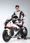 Отборът BMW Motorrad Italia WSBK стартира на Монца 7