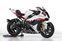 Отборът BMW Motorrad Italia WSBK стартира на Монца 12