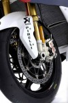 Отборът BMW Motorrad Italia WSBK стартира на Монца 14