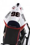 Отборът BMW Motorrad Italia WSBK стартира на Монца 15