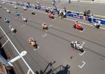 Делхи и Остин са новите дестинации пред MotoGP