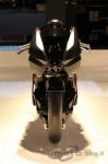 Vyrus 986 M2 - галерия и цени 02
