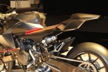 Vyrus 986 M2 - галерия и цени 07