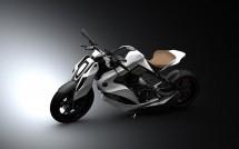 Izh - концепцията за 2012 година 10