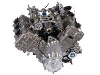 V6 мега звяр от Чехия 04