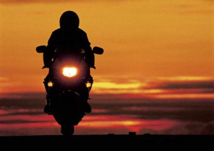 """Изявление от """"Съюз на Българските Мотоциклетисти"""" (СБМ)"""