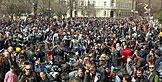 На 11.02 (петък) ще се проведе сбирка за мото сезон 2011 в София