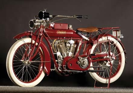 1000 кубиков мотор от 1915