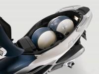Piaggio обновяват 125 и 300 кубиковите MP3