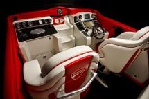 Cigarette Racing 42X Ducati Edition 01
