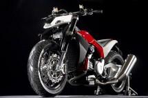 Потвърдено – Husqvarna излизат с шосеен мотоциклет