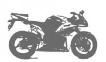 Sportbikes