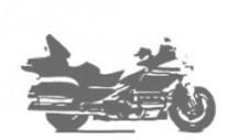 Туристически мотори