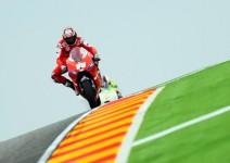 Колко струва да си домакин на MotoGP?