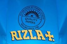 Rizla Suzuki показа премяната за 2011 03