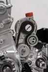 Новият немски мотоциклет Horex VR6 - тестове 09
