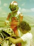 36 години назад - когато мъжете бяха мъже и моторите - мотори 03