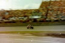 36 години назад - когато мъжете бяха мъже и моторите - мотори 04