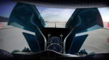 Звярът Saline Airstream – прост, но мощен 08