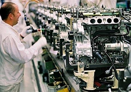 Заводите на Honda ще работят от 23 март