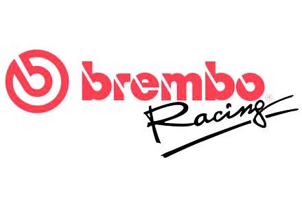 Brembo водещото име в MotoGP за 2011 г.