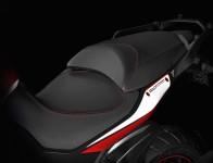 Лимитирана серия Ducati Pikes Peak 11