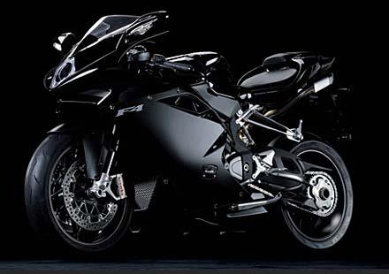 Най-мощния мотор – 200 кн.с, 320км/ч