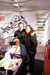 PB Racing Team - неудържими от старта с BMW S 1000 RR 03