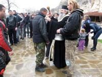 И русенци влязоха в мото сезон 2011 01
