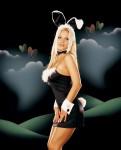 Великденска секси галерия 06