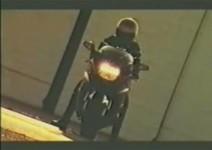 Honda CBR1100XX само за ценители