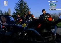 КАТ и незаконните гонки в ефира на БНТ
