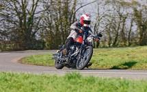 2011 Harley-Davidson Blackline 01