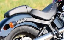 2011 Harley-Davidson Blackline 03